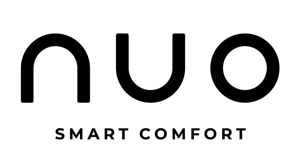 NUO_logo